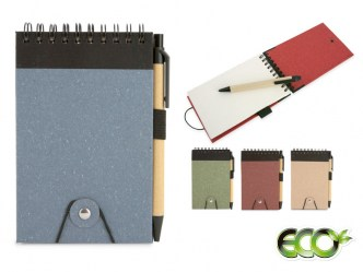 b-357-notebook-reciclado