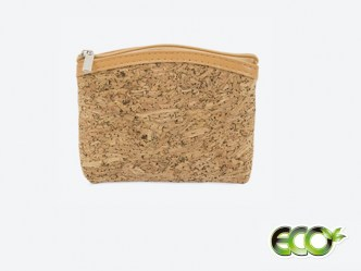 b-616-monedero-corcho-sosty